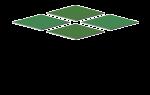 株式会社日本グリーン